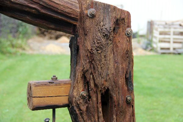 Hollywoodschaukel Holz Massiv ~ Hollywoodschaukel, Gartenschaukel, Schaukel, Holz, Massiv, Teak