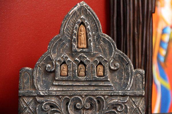 Asiatische kunst und dekorationen finden die h chster qualit t im
