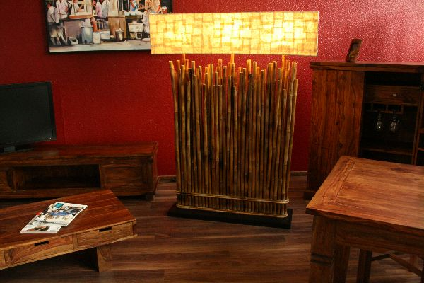 designer stehlampen holz die neuesten innenarchitekturideen. Black Bedroom Furniture Sets. Home Design Ideas