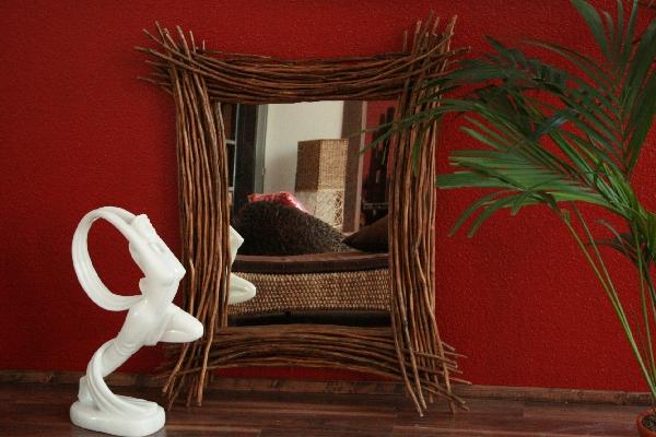 schiebeturen holz mit rahmen. Black Bedroom Furniture Sets. Home Design Ideas