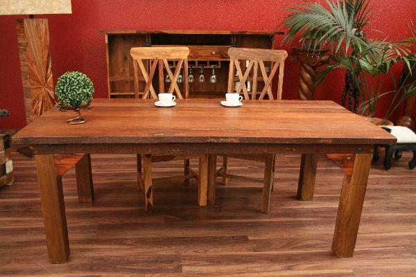 Elegant Tisch Massiv Antik Holztisch Esszimmer Massiv Tisch Aus Altholz In  Mosnang Kaufen With Esstisch Holz Kaufen