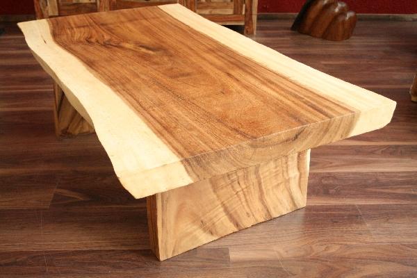 Couchtisch Holz Extravagant – Bvraocom