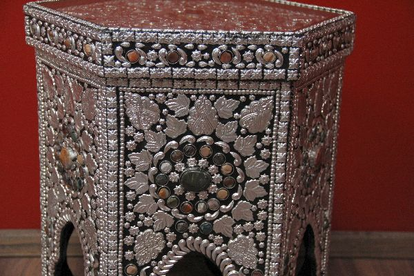 m bel orientalische stil online shop. Black Bedroom Furniture Sets. Home Design Ideas