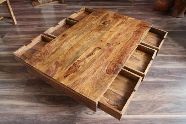 ein tisch aus massivem holz ist eine anschaffung f rs leben wir pictures to pin on pinterest. Black Bedroom Furniture Sets. Home Design Ideas