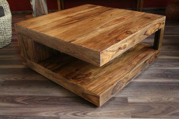 Dass Sie Bei Uns Nur Mbel Und Dekorationen Finden Die Hchster Qualitt Im Handwerk In Der Optik Entsprechen Jedes Einzelne Holz