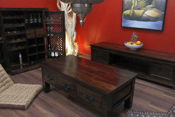 Minibar Fur Wohnzimmer
