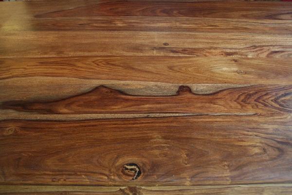 Holztisch - angebote auf Waterige