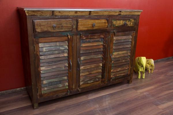 ausgefallene kommoden sideboards carprola for. Black Bedroom Furniture Sets. Home Design Ideas