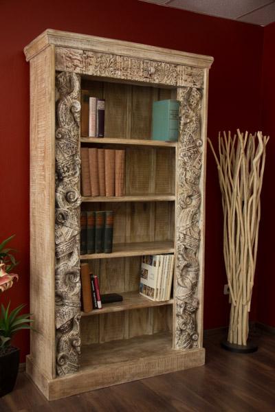 b cherregal qualit t m bel design idee f r sie. Black Bedroom Furniture Sets. Home Design Ideas