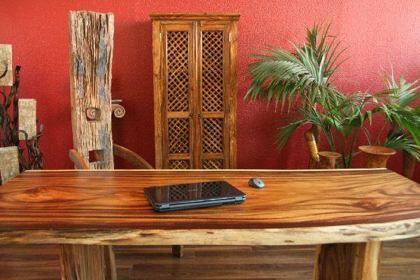 kleiderschrank b cherschrank 180x80x45 holz massiv sheesham schrank kolonialstil ebay. Black Bedroom Furniture Sets. Home Design Ideas