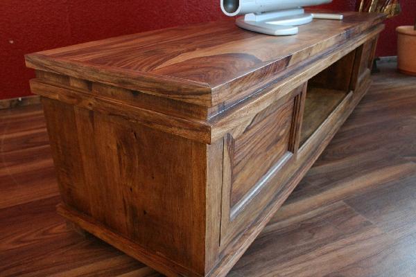 Ein Stilvolles Ambiente Mit Den Richtigen Gastro Möbel ...