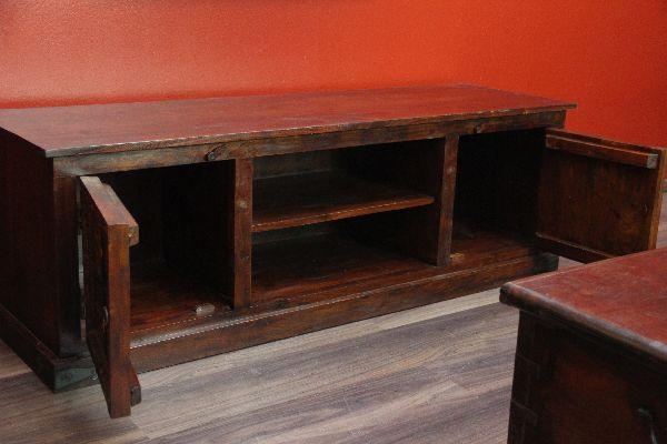 tv sideboard indien inspirierendes design f r wohnm bel. Black Bedroom Furniture Sets. Home Design Ideas