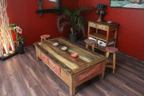 couchtisch holz ausgefallen. Black Bedroom Furniture Sets. Home Design Ideas