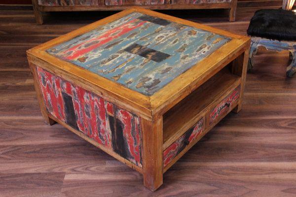 couchtisch holz farbig inspirierendes design f r wohnm bel. Black Bedroom Furniture Sets. Home Design Ideas