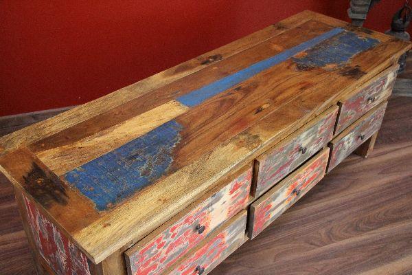 Asiatische Wohnzimmertische : Massiv Holz Möbel - Asiatische Möbel ...