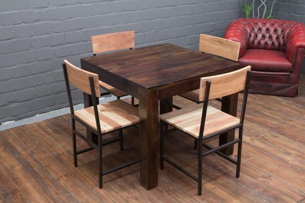 esstisch massivholz walnuss 193012 neuesten ideen f r. Black Bedroom Furniture Sets. Home Design Ideas