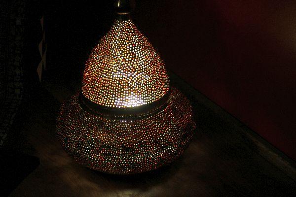 bodenlampe bodenleuchte designer indien orient ornamente metall. Black Bedroom Furniture Sets. Home Design Ideas