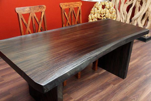 tisch lasieren latest alpina with tisch lasieren trendy diy tisch im vintagelook with tisch. Black Bedroom Furniture Sets. Home Design Ideas