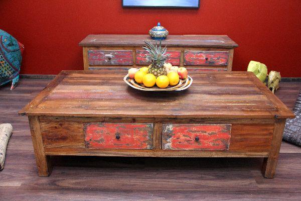 asiatische couchtische great asiatische und indische m bel esstische couchtische with. Black Bedroom Furniture Sets. Home Design Ideas