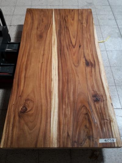 esstisch massivholz baumstamm finest gaya baumstamm massivholz akazie x cm esstisch kchentisch. Black Bedroom Furniture Sets. Home Design Ideas