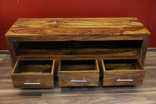 tv sideboard indien inspirierendes design. Black Bedroom Furniture Sets. Home Design Ideas