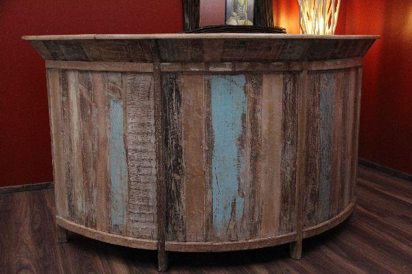 barschrank kolonialstil theken bar und weinschr nke in gro er auswahl. Black Bedroom Furniture Sets. Home Design Ideas