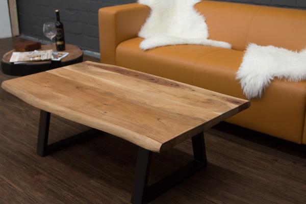 75 wohnzimmertisch planken couchtisch bareng aus. Black Bedroom Furniture Sets. Home Design Ideas