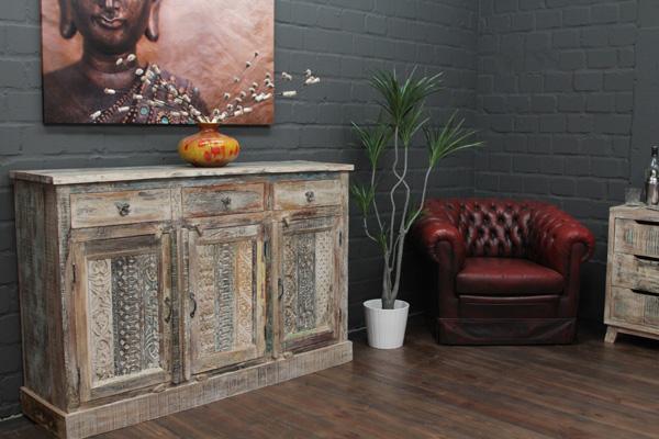 Wir Garantieren Ihnen, Daß Sie Bei Uns Nur Asiatische Möbel Und Dekorationen  Finden, Die Höchster Qualität In Handwerk Und Optik Entsprechen.