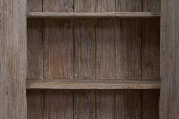 kleiderschrank massivholz schnitzereien indien 197x105x45. Black Bedroom Furniture Sets. Home Design Ideas