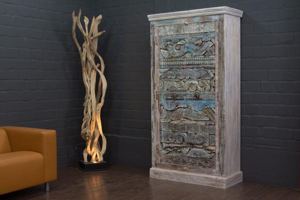 Wir Garantieren Ihnen, Daß Sie Bei Uns Nur Asiatische Möbel Und Dekorationen  Finden, Die Höchster Qualität Im Handwerk Und In Der Optik Entsprechen.
