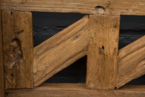 sitzbank massivholz antikstil teak bootsholz treibholz. Black Bedroom Furniture Sets. Home Design Ideas