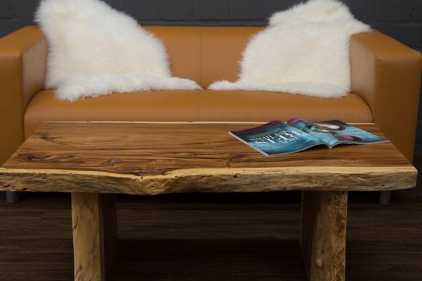 Wunderschöne Massivholz Möbel Aus Indien, Indonesien Und Thailand, Sowie  Ausgefallene Asiatische Dekorationen.