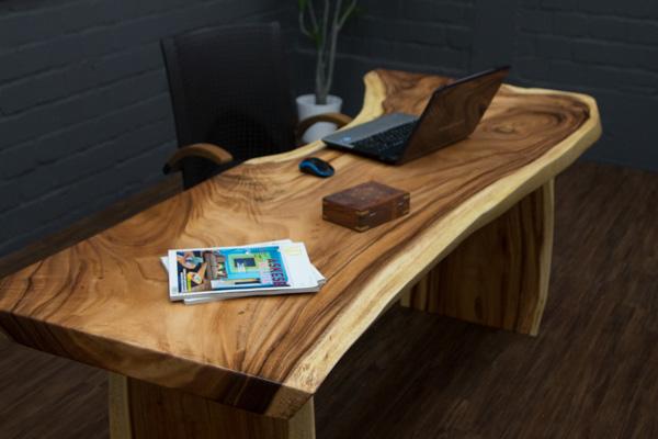 Schreibtisch Extravagant